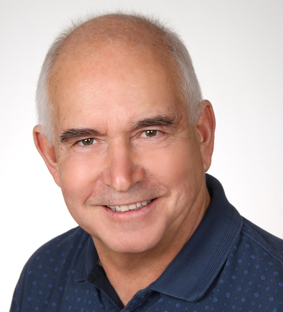 Dr.-Ing. Peter Kaminski